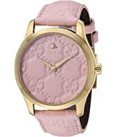 Gucci - G-Timeless - YA1264104