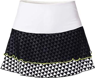Amazon.es: faldas de padel - L / Mujer: Ropa
