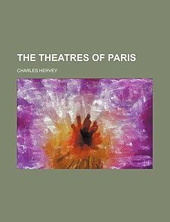 The Theatres of Paris