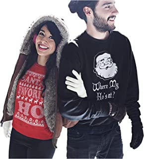 Best french ugly christmas sweater Reviews