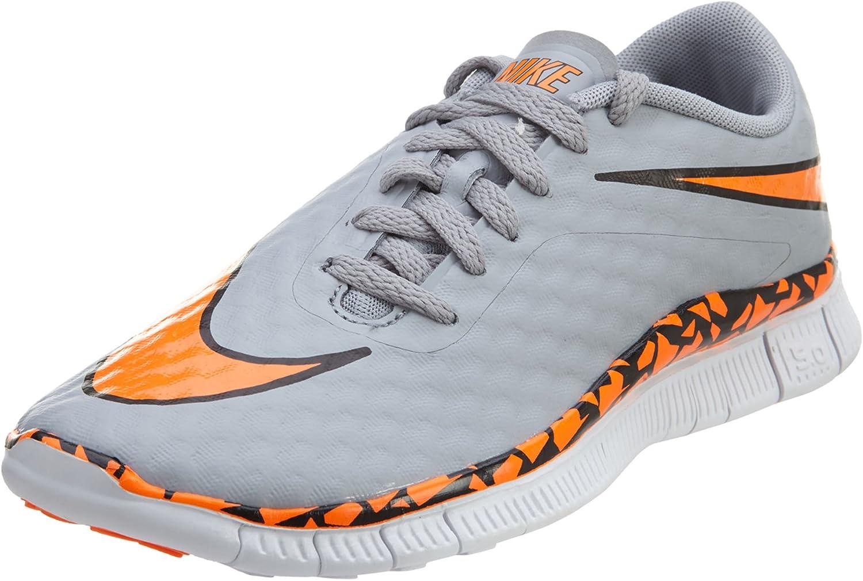 Nike Nike Nike Boys fria hypergift (GS) Fotbollsträningsskor  för billigt