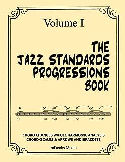 jazz standards free