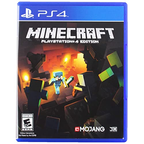 Kids Ps4 Amazon Com