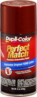 Best fs paint code Reviews