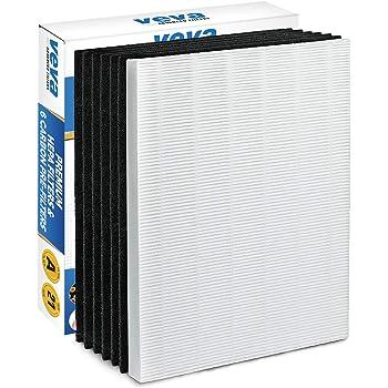 1 2 P151 Plus Pre-filter Winix Generic Purifier Air Filter  P150