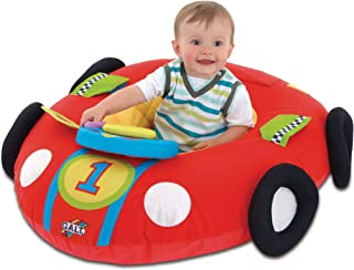 Galt Toys, Playnest Car, Baby Activity Center & Floor Seat