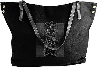 Joy Division Parody Women Shoulder Bag,shoulder Bag For Women