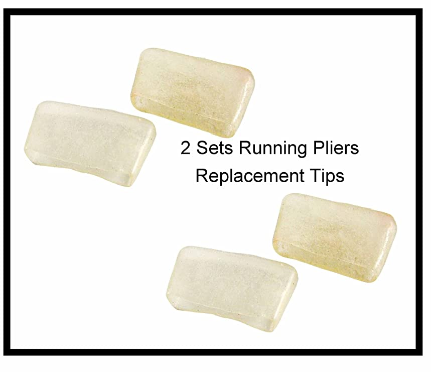 Replacement Tips for 1