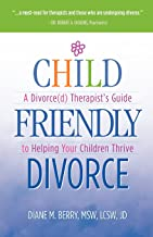 friendly divorce guidebook