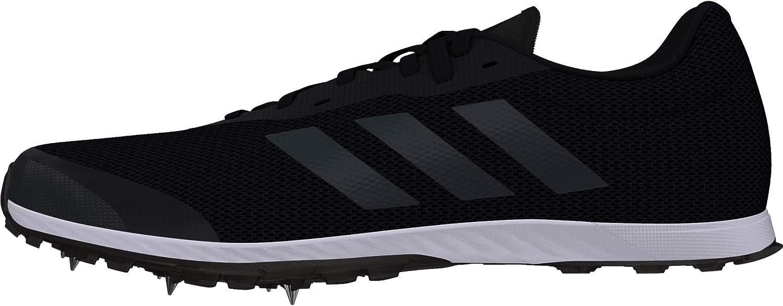 Adidas XCS Women's shoes - SS19