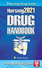 Nursing2021 Drug Handbook (Nursing Drug Handbook) PDF