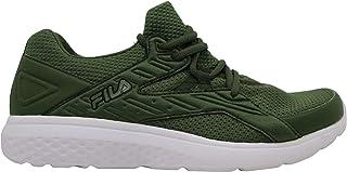 Amazon.es: Fila - Zapatillas casual / Zapatillas y calzado deportivo: Zapatos y complementos