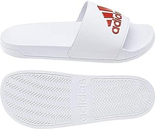Amazon.es: adidas Sin cordones Zapatos: Zapatos y
