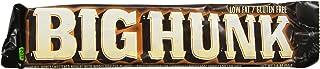 Big Hunk Bars, 2-Ounce Bars (Pack of 24)
