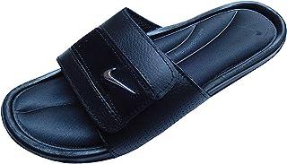 ce26b740a1b6 Amazon.com  NIKE - Slippers   Shoes  Clothing