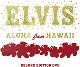 limited editions hawaii