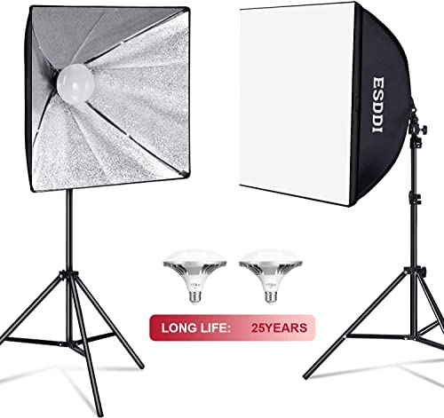 Photography Situation Universal Fan Shape Flash Diffuser Reflector Kit Bend Bounce Positionable Diffuser Silver Reflector For Photography Outdoor Portrait Video Recording Photography Light Reflector O