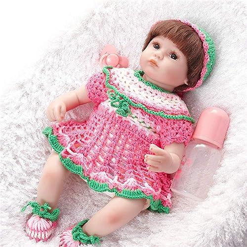 HUIGE Baby Wird in den USA und in den USA geboren.