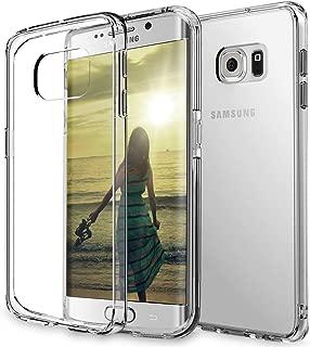 Best samsung galaxy s7 edge clear case Reviews