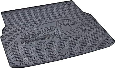 Suchergebnis Auf Für Kofferraumwanne Mercedes C Klasse T Modell 1 Stern Mehr