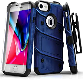 indestructible iphone 7 case