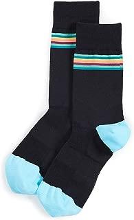 Men's Artist Top Cycle Long Socks