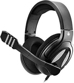 Best wired headset microphone Reviews
