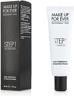 Make Up For Ever Step 1 Skin Equalizer 3 Hydrating Primer