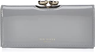 Ted Baker Women's EMMEYY Leather Bobble Matinee Purse