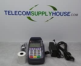 VeriFone VX 570 Countertop Credit Card Terminal