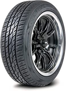 groundspeed voyager tires
