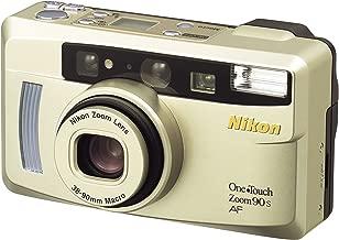 Best 110mm film camera Reviews