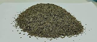 Kelp flakes flavor, kombu seaweed 1600g (8 bags)