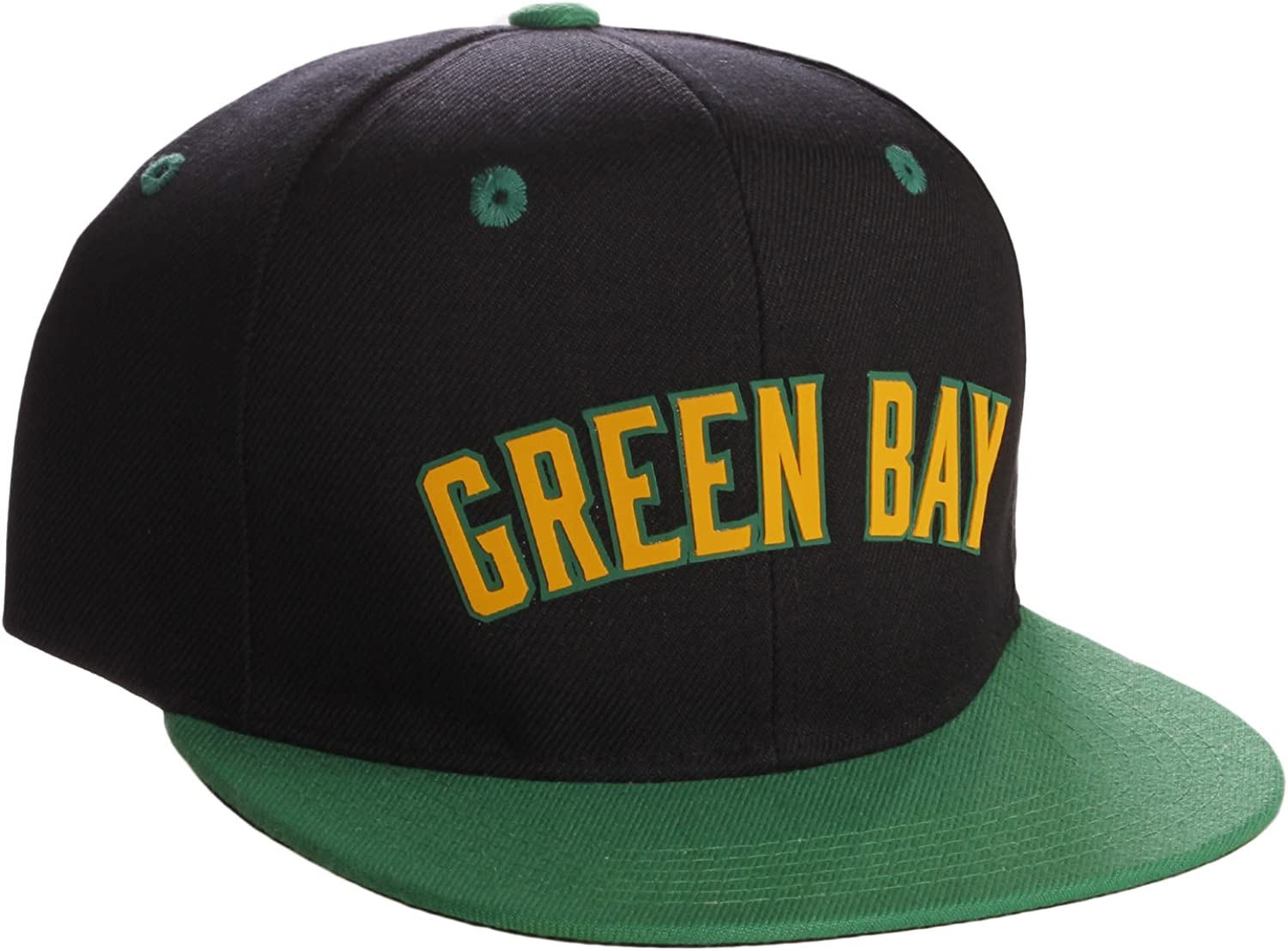 Direct sale Indianapolis Mall of manufacturer Original Snapback Custom American State Cities Ajustable Letters