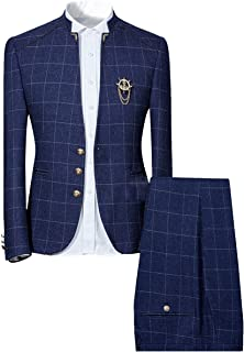 Best smart trouser suits for a wedding Reviews