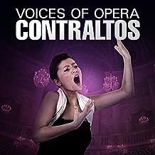 Mavra, Opera Buffa in One Act: Aria,