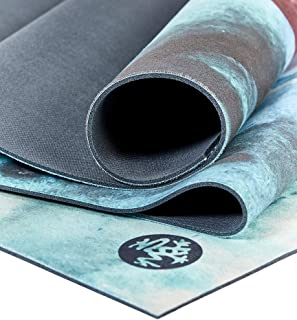 Best manduka equa hot yoga mat Reviews