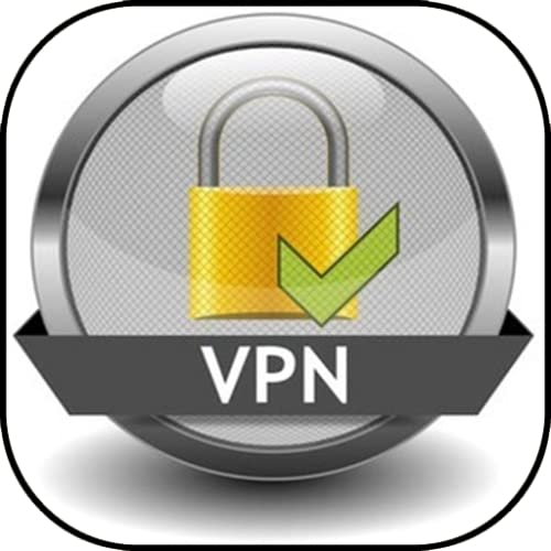 VPN in Touch Tips