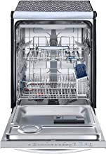 Lithara Waterproof Dishwasher Cover for IFB Neptune VX Fully Electronic 12 Place Settings, Sams17