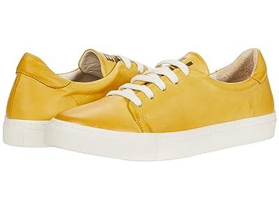 Bueno Rascal (Yellow) Women