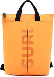 Suri Sport Sady - Mochila (41 cm, compartimento para portátil)