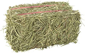 compressed hay bales for sale