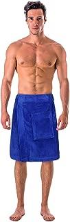 Best plus size towel wrap Reviews