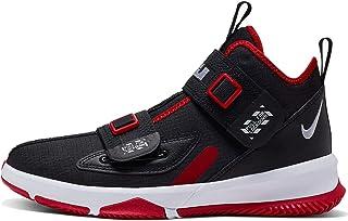 Nike Lebron Soldier XIII La Boys Shoe