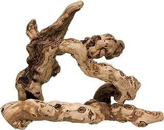Mac's Creatures & Critters Grapevine Jungle Gym