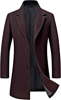 Best jf j ferrar slim fit velvet sport coat Reviews