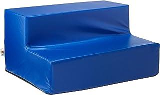 Foamnasium Toddler Step, Blue
