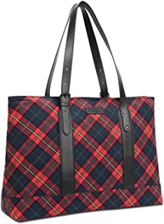 Best tartan bags sale Reviews
