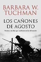Best agosto in spanish Reviews