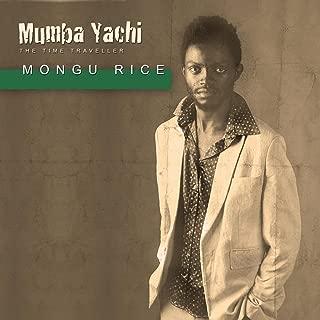 mumba yachi songs
